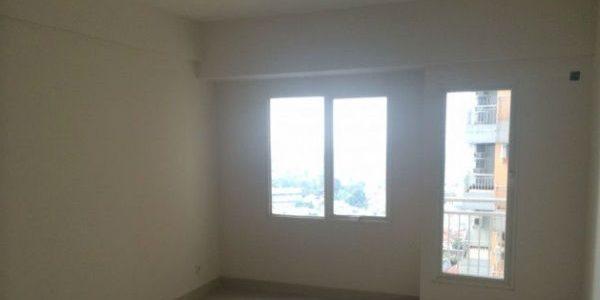 Jual Unit Apartemen Tipe Studio Di Ciumbuleuit Bandung – Unit Apartemen Murah
