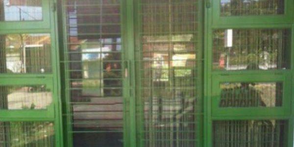 Ruko Dijual Di Cicadas Bandung – Ruko Minimalis Murah – Lokasi Strategis Di Pinggir Jalan