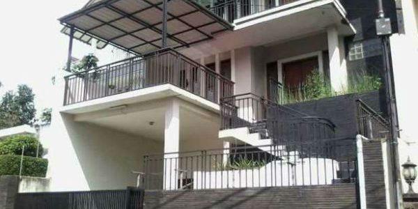 Rumah Dijual Di Sukasari Bandung – Hunian Minimalis Harga 1 Miliaran – Untuk Investasi Atau Hunian