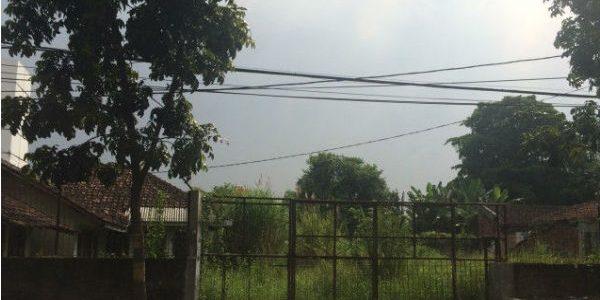 Jual Tanah Di Katapang Bandung – Cocok Untuk Investasi dan Pembangunan